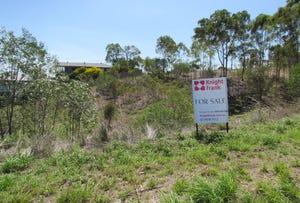 5 Reservoir Road, Clinton, Qld 4680