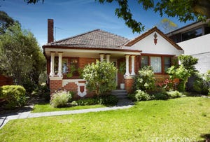556 Balcombe Road, Black Rock, Vic 3193