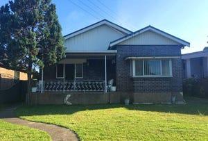 60 Mountford Avenue, Guildford, NSW 2161
