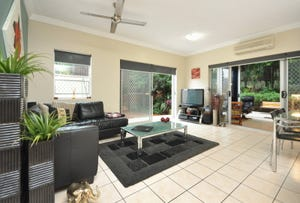 3/23 Musgrave Road, Indooroopilly, Qld 4068