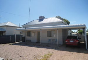 21 Wilkins Street, Port Pirie, SA 5540