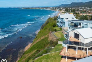 161 Lawrence Hargrave  Drive, Austinmer, NSW 2515