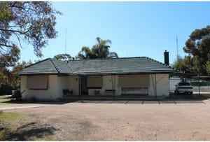 3 Collingwood Street, Port Pirie, SA 5540