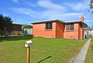 4 Quinn Avenue, George Town, Tas 7253