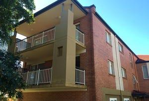 26 Beatrice Street, Taringa, Qld 4068
