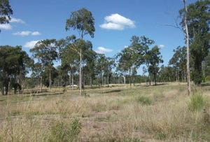 Lot 3, Severn Chase, Curra, Qld 4570