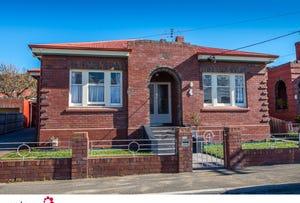 4 Butterworth Street, West Hobart, Tas 7000