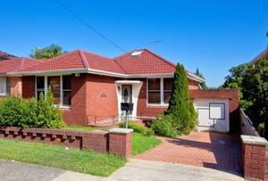 41 Carroll St, Beverley Park, NSW 2217