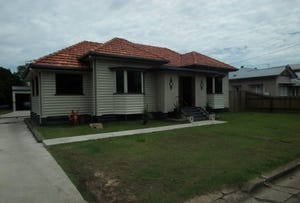 76 Fort Lane, Maryborough, Qld 4650