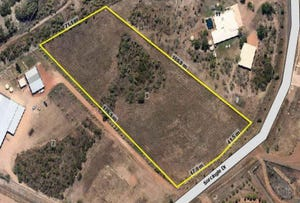 9 Surcingle Drive, Marlow Lagoon, NT 0830