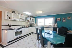 19 Brooke Street, East Devonport, Tas 7310