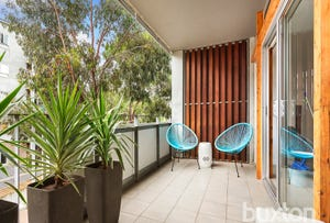 305/7 Greeves Street, St Kilda, Vic 3182