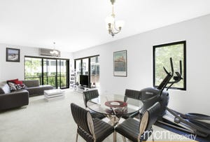 9/1 Riverside Quay, Southbank, Vic 3006