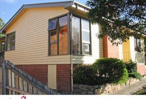 12 Garnett Street, Blackmans Bay, Tas 7052