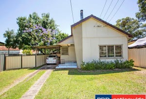 84 Elizabeth Crescent, Kingswood, NSW 2747