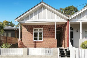 37 Daniel Street, Leichhardt, NSW 2040
