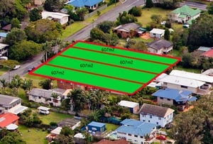 Lot 61 Base Street, Victoria Point, Qld 4165