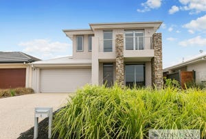 6 Oceanic Drive, Safety Beach, Vic 3936