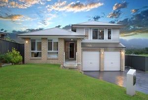 2 Mallon Avenue, Horsley, NSW 2530