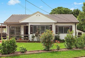 33 Marks Avenue, Seven Hills, NSW 2147