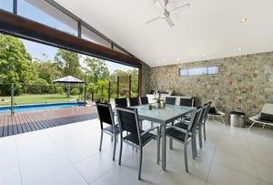 26 Brotherglen Drive, Kew, NSW 2439