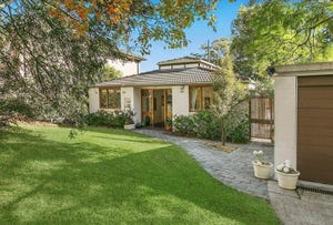 10 Coila Street, Turramurra, NSW 2074