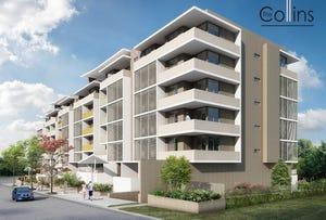 38/2-10 Tyler Street, Campbelltown, NSW 2560