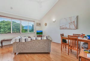 10/239 Lake Street, Cairns North, Qld 4870