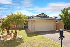 48 Gleneagles Crescent, Oxley, Qld 4075
