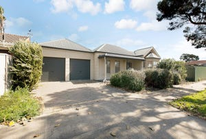 27 Russell Street, Rosewater, SA 5013