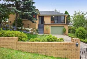 4  RAYMOND ROAD, Katoomba, NSW 2780