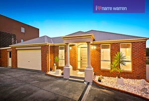 10 Cherry Tree Lane, Narre Warren, Vic 3805