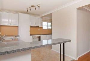 3/1 Hassall Street, Port Macquarie, NSW 2444