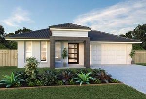 Lot 1004 North Solitary Drive, Sapphire Beach, NSW 2450