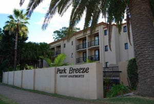 Unit 73,61 North Street, Southport, Qld 4215