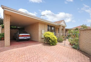 2/15 Watercress Gardens, Spearwood, WA 6163