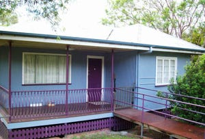1 Nathan Street, East Ipswich, Qld 4305