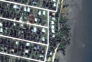 27 TUKKERI, Macleay Island, Qld 4184