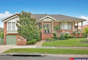 8 Bellinger Close, Wallsend, NSW 2287