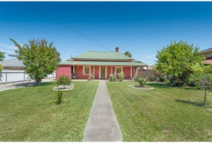 485 Kotthoff Street, Lavington, NSW 2641