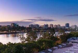 2507/45 Duncan Street, West End, Qld 4101
