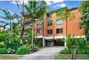 22/13-17 Murray Street, Lane Cove, NSW 2066