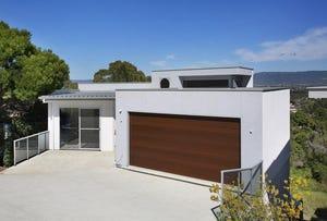 312 Masthead Place, Berkeley, NSW 2506