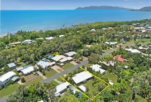 77 Coutts Drive, Bushland Beach, Qld 4818