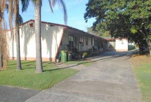 3/1 Canton Beach Road, Toukley, NSW 2263