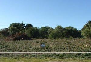 Lot 609 Beach Road, Goolwa South, SA 5214