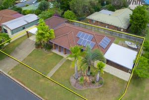 4 Abalone Crescent, Thornlands, Qld 4164