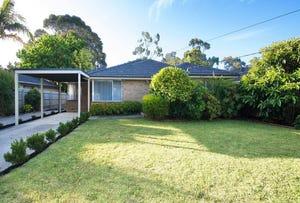 91 Carronvale Road, Mooroolbark, Vic 3138
