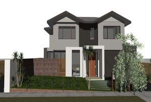 8 True Avenue, Carrum, Vic 3197