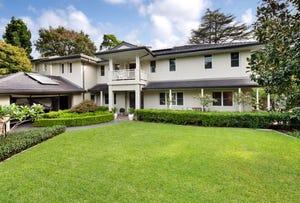 4 Arthur Street, Killara, NSW 2071